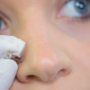 Guidelines to Getting a Nose Piercing